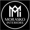 Morasko Interiors