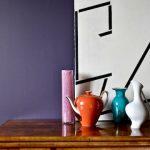 dodatki do wnętrz wazony dzbanki porcelana szkło vintage dekoracja wystrój wnętrz