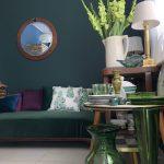 Showroom. Porcelana, szkło, kryształ, naczynia, meble dodatki