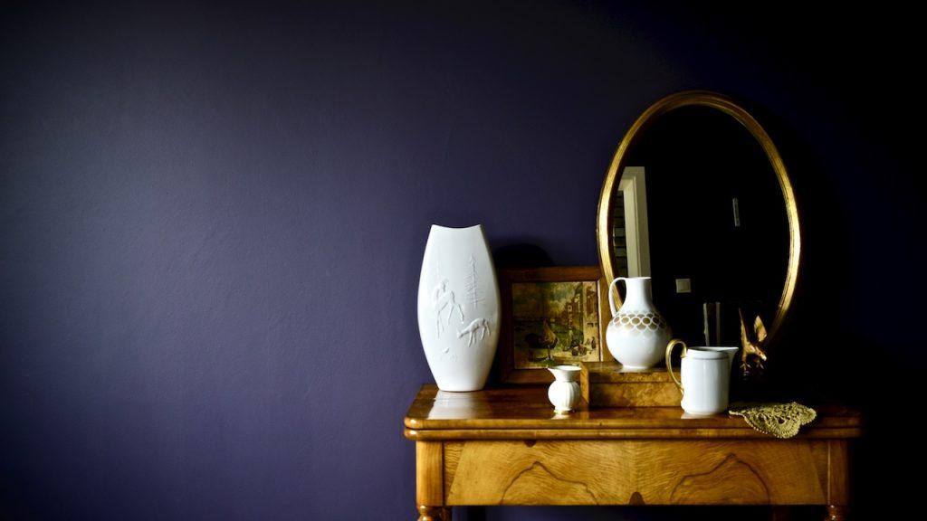 naczynia, dodatki, meble, porcelana, lustra, obrazy, sztuka, wazony