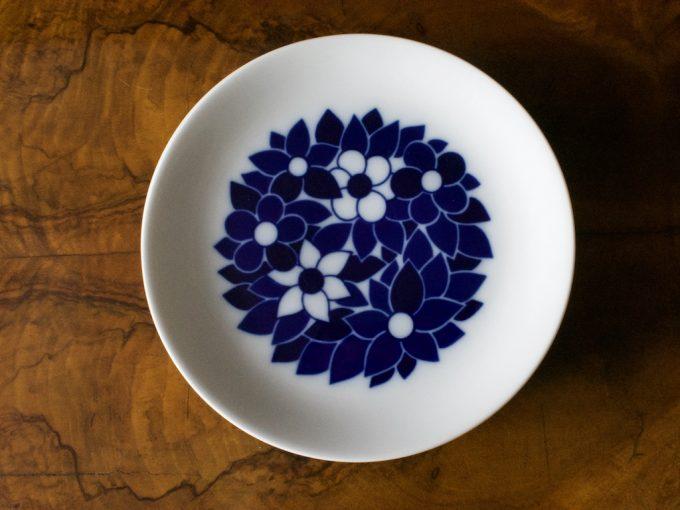 porcelanowy serwis do kawy Arzberg