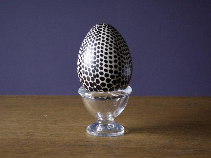 jajo dekoracyjne
