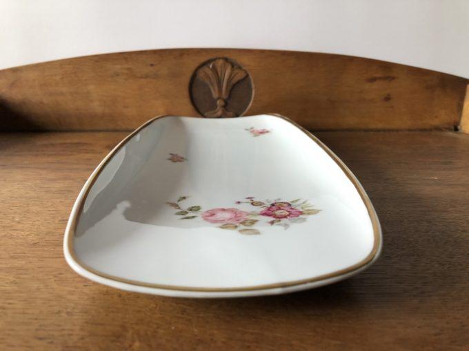 półmisek porcelanowy Hutschenreuther
