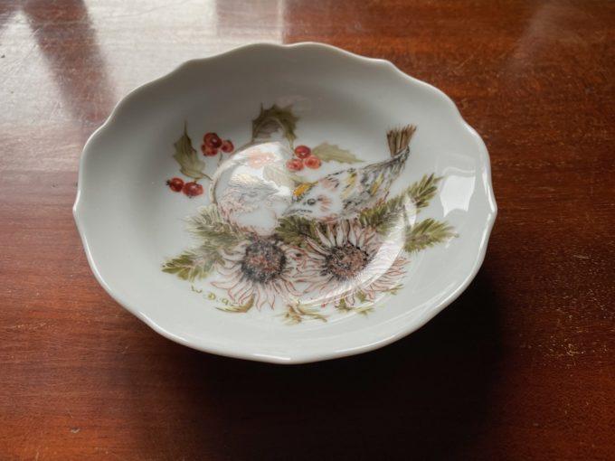 miseczka porcelanowa Hutschenreuther
