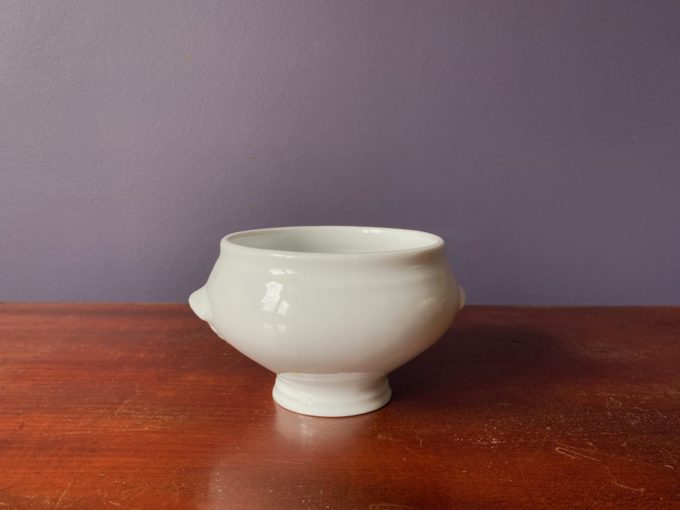 ceramika miseczka