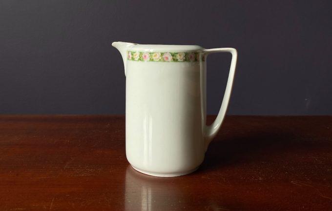 mlecznik porcelanowy Furstenberg