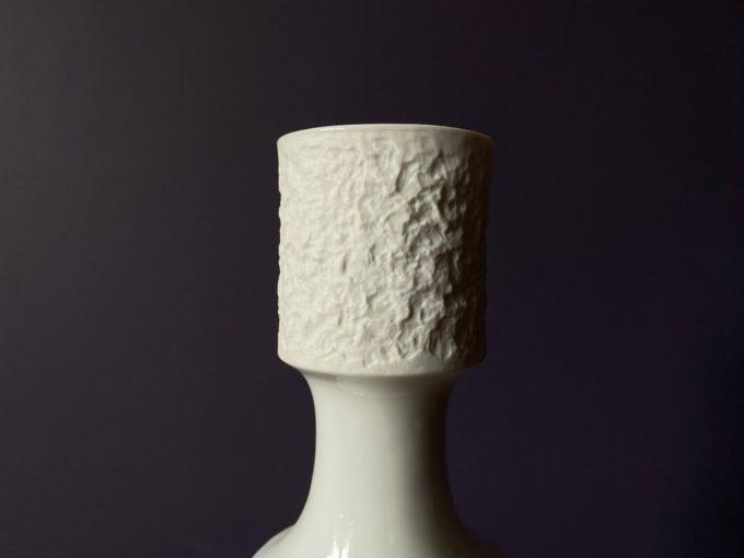wazon biskwitowy