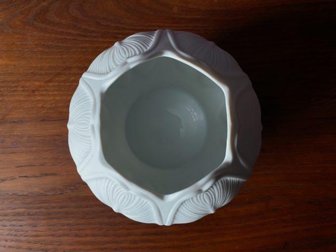 wazon biskwitowy HUTSCHENREUTHER