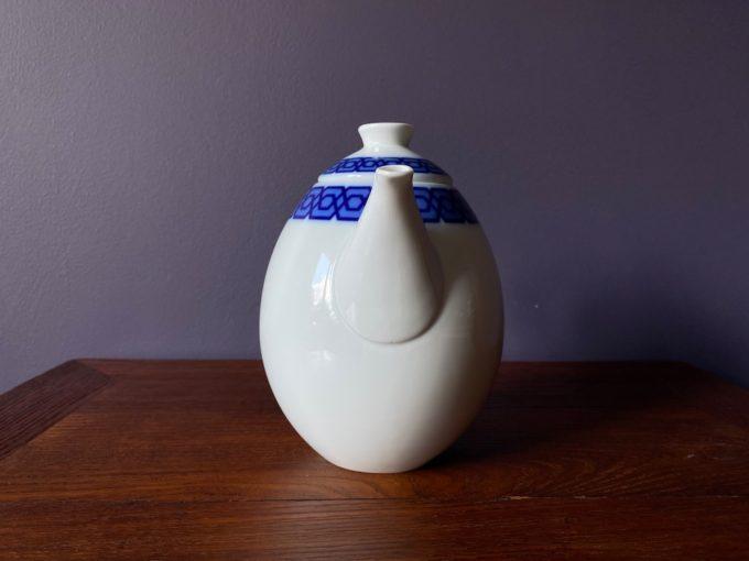 porcelanowy dzbanek Hutschenreuther