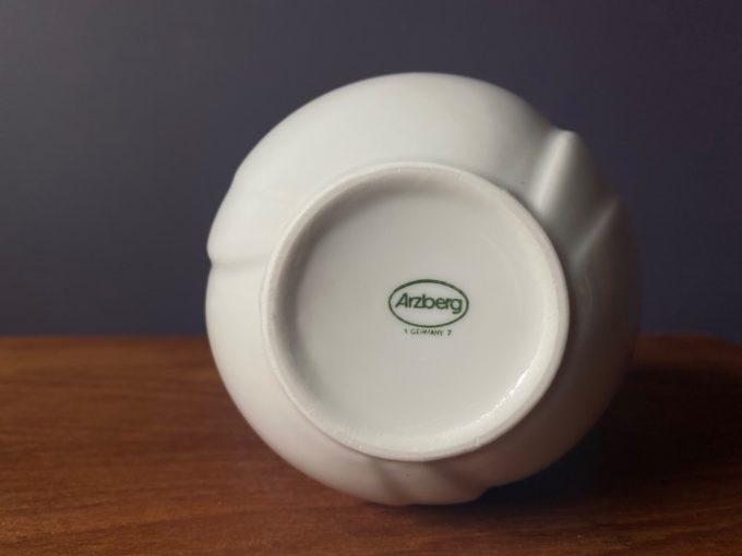 wazon porcelanowy Arzberg